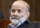 Condenado a 15 años de cárcel el extesorero del partido de Lula