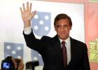 Paralelismos y divergencias entre España y Portugal
