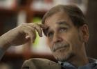 El líder de la izquierda mexicana presenta su renuncia