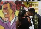 La economía, factor clave en las elecciones argentinas