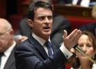 Manuel Valls: ?Esta es una guerra y va a ser larga?