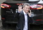 Macri apunta a un ajuste pero poco a poco para evitar una recesión