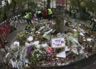 La policía de Ginebra eleva la alerta y busca a supuestos terroristas