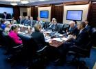 Obama pide una respuesta rápida contra el avance del virus zika