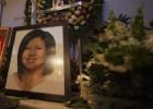 Guerra en la izquierda de México por el asesinato de una alcaldesa