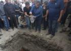Arrecia la guerra subterránea en la izquierda mexicana