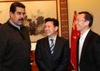 China supera en 2015 al BM y al BID en préstamos a América Latina