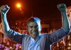 ?América Latina pide resultados, no ideologías?