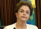 La investigación a Lula reaviva las peticiones de destituir a Rousseff