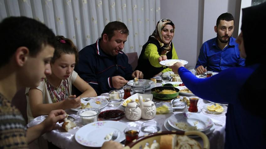 Resultat d'imatges de ramadan