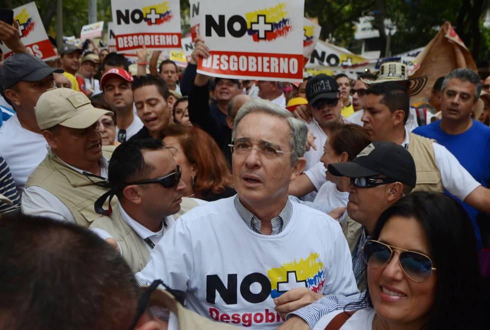 """Colômbia / Acordo / FARC – Aos críticos: """"A paz é mais barata do que a guerra"""""""
