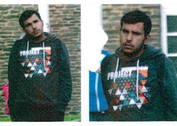 Detenido el presunto terrorista sirio que tenía explosivos en su casa de Alemania