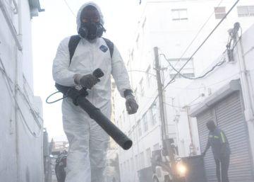 La OMS levanta la emergencia sanitaria global por el zika