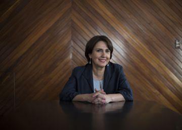 ?El machismo todavía es un obstáculo para ser presidenta en México?