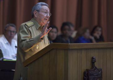La recesión económica apremia las reformas en Cuba