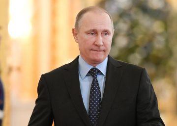 Estados Unidos impone sanciones a Rusia por ciberataques durante las elecciones