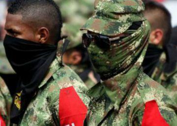 Colombia investiga el secuestro de dos periodistas holandeses
