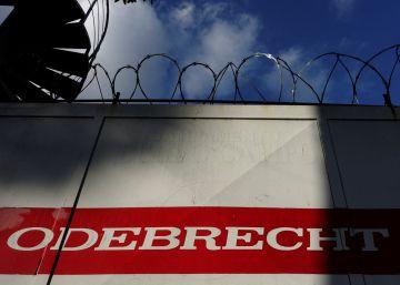 El Supremo brasileño abre la caja de los truenos del ?caso Odebrecht?
