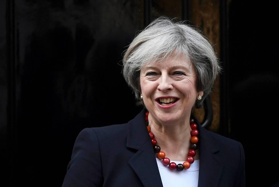 Deportada de Reino Unido una mujer casada con un británico desde 1990