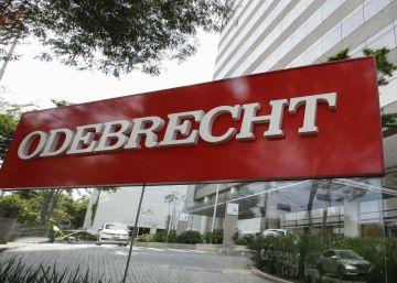 Perú detiene a un gobernador por el ?caso Odebrecht?