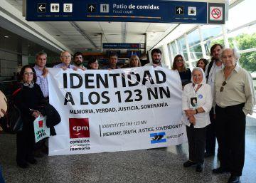 El premio Nobel Pérez Esquivel viaja a Malvinas a dialogar 35 años después de la guerra