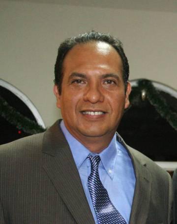 Tiroteado un reportero en Veracruz, el quinto periodista atacado en México este mes