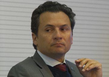 ?El caso Odebrecht? salpica a un exdirector de la petrolera mexicana Pemex