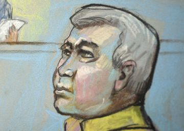 El exfiscal de Nayarit será juzgado en Nueva York por tráfico de drogas