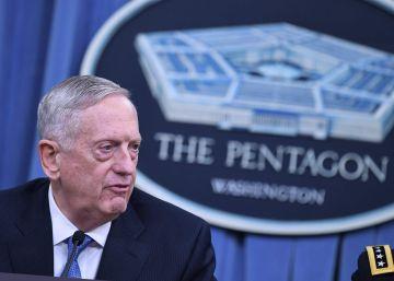 La Casa Blanca asegura tener pruebas sobre la autoría del ataque por parte de El Asad