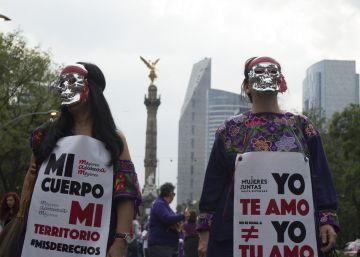 El Estado de Michoacán retira un proyecto que reducía la pena por aborto si ?no tiene mala fama?