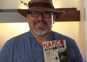 Asesinado en México Javier Valdez, el gran cronista del narco en Sinaloa