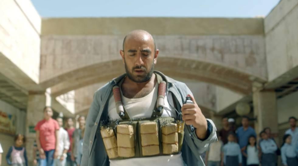 Un anuncio de Ramadán hace furor al condenar el yihadismo