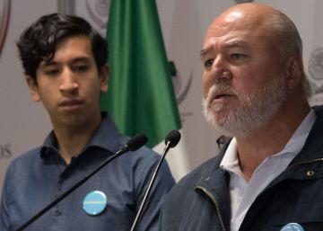 Jalisco reduce el financiamiento de los partidos políticos