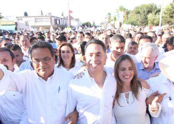 La autoridad electoral de Coahuila rechaza anular la elección pese a los señalamientos de fraude