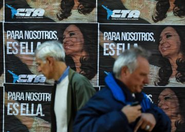 La financiación electoral, un agujero negro en Argentina