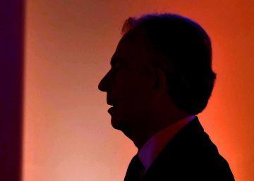 Blair propone dureza contra la inmigración para evitar el Brexit