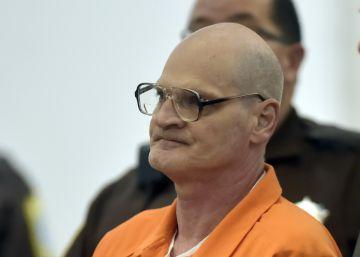 Condenado 42 años después por raptar y asesinar a dos niñas en EEUU