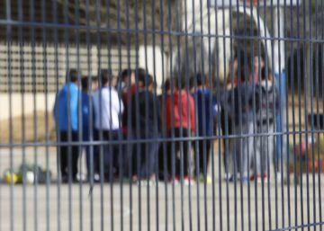 La fiscalía y la Junta investigan una supuesta agresión sexual a un niño de nueve años en un colegio de Jaén