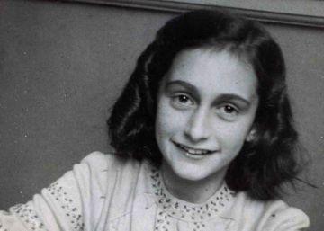 Dejemos en paz a Ana Frank y leamos su diario