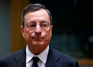 No solo el portugués: el espejo italiano también es amargo para España