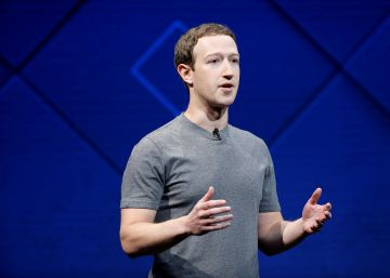 fuga datos facebook abre tormenta política mundial