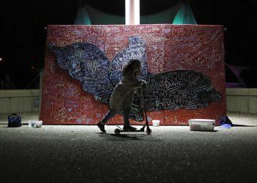 Los suicidios en EE UU se disparan un 25% en menos de dos décadas