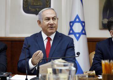 El Parlamento israelí debate la creación de ciudades segregadas solo para judíos
