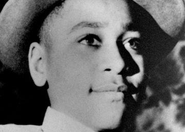 Estados Unidos reabre el caso del brutal asesinato de un adolescente negro en 1955 en Misisipi