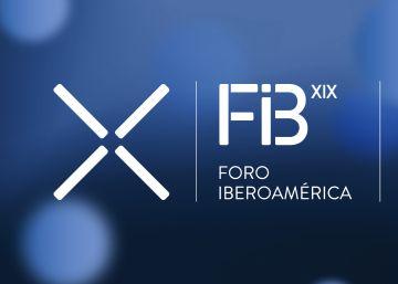 La XIX Edición del Foro Iberoamérica, en directo