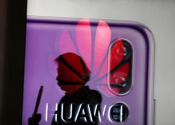 Detenida la directora financiera de Huawei, investigada por violar las sanciones a Irán