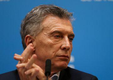 El bloqueo político deja la economía argentina en una situación crítica