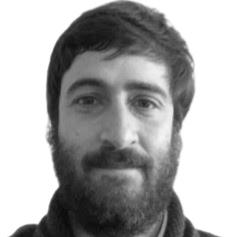 Jordi Quixano