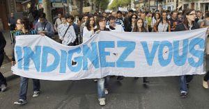 La révolte grecque, modèle pour les peuples européens - Page 4 1308505423_439426_1308506167_noticia_normal