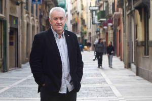 http://ep00.epimg.net/politica/imagenes/2011/11/12/actualidad/1321119161_964823_1321123465_noticia_normal.jpg